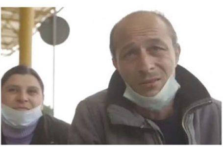 """Coşmarul unui român în lagărul sparanghelului nemţesc: """"Ne tratau ca pe nişte sclavi, doar că nu ne biciuiau""""- reportaj Ștefan Lică în Adevărul"""