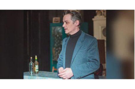 Apel către românii din Țară pentru salvarea actorului basarabean Vlad Ciobanu