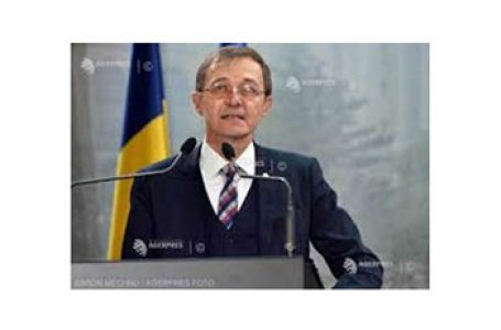 """Președintele Academiei Române: ,,Un învățător face mai mult decât 10 laptopuri"""""""
