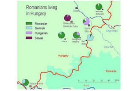 Concurs lansat de Autoguvernării pe Ţară a Românilor din Ungaria pentru organizaţii civile, biserici şi autoguvernări locale