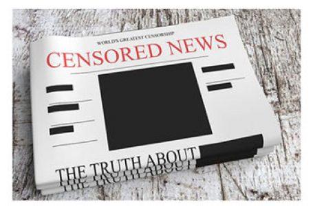"""Cine sunt cei care cenzurează Facebook-ul în România. Guvernul şi MAI neagă, Uniunea Ziariştilor reacţionează: """"Presa nu e teroristă"""""""