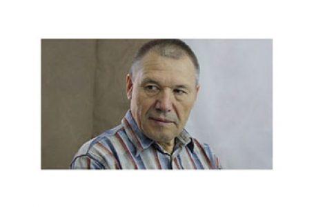 Nicolae Negru: Betonul rusesc al alianței PSRM-PD
