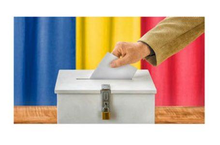 Anunț important pentru basarabenii care dețin cetățenie română, în legătură cu parlamentarele 2020 din România