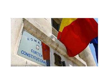 Iohannis a pierdut la CCR! Educația sanitară o înlocuiește pe cea sexuală în școli!