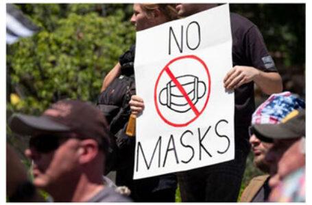 Belgia și-a dat seama că a greșit! Nu mai impune masca în spații deschise și reduce autoizolarea