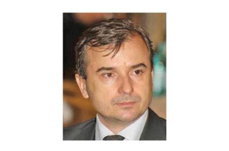 Prof. univ. dr. Radu Baltasiu: România a reușit să fie singurul stat care nu face politică națională în politica externă