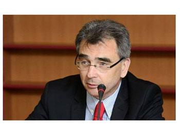 Petrișor Peiu: Pentru ce vom vota la 27 septembrie