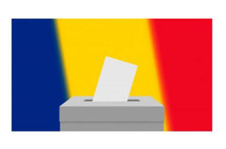 Cum vor vota cetățenii români din Basarabia?