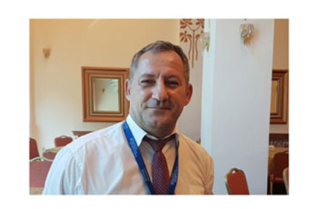 Dorin Popescu: Provocări securitare ale Estului în spațiul celor Trei Mări