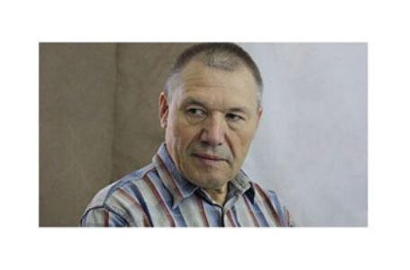 Nicolae Negru: CEC are probleme cu vederea, dar nu e oarbă cu totul