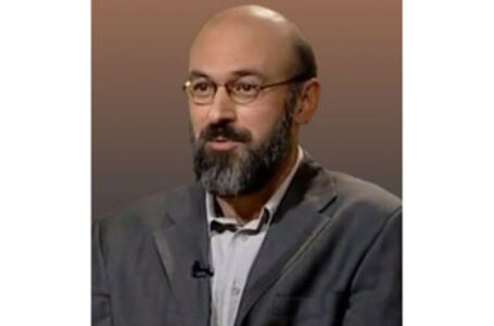 "Prof. Virgiliu Gheorghe: TURNESOLUL. ""Covid‒19"" sau despre boala egoismului"