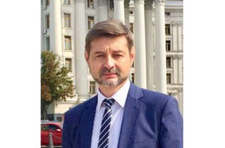 """Ion Popescu: """"M-am născut în afara României. Dar nu în afara Neamului Românesc!"""""""