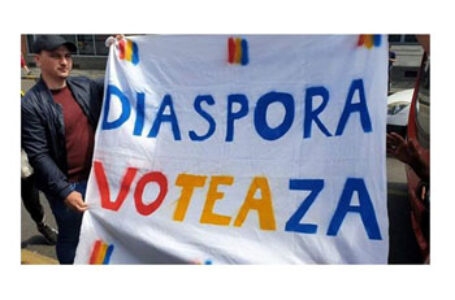 Probleme cu votul diasporei! Marea Britanie, Italia și Spania recomandă României să nu organizeze alegeri parlamentare pe teritoriul lor, în contextul pandemiei