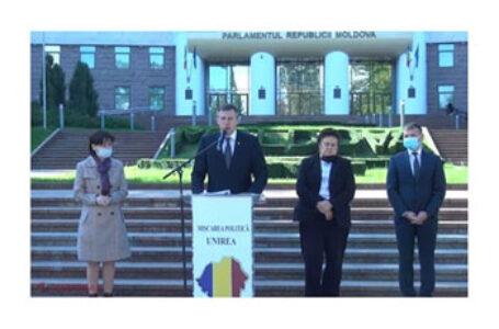 """Unirea cu R. Moldova ar costa Bucureștiul în jur de 8 MILIARDE de euro anual: """"Dacă rămânem pe cont propriu, atunci avem nevoie de 100 de ani să reducem decalajul existent"""""""