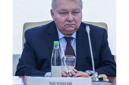 """Cine sunt unele """"surse"""" din R.Moldova ale generalului FSB Cernov, vizat în investigația """"Dossier""""-RISE? De ce doar """"surse"""" deja cunoscute ca lucrând pentru Rusia?"""
