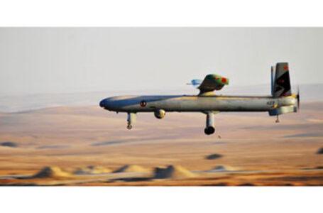 De anul viitor, România ar putea exporta drone militare