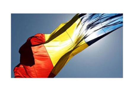 ISPMN: România este țara cea mai religioasă din toată Europa. Maghiarii din Transilvania au un sistem de valori mai asemănător cu al românilor decât cu al ungurilor. RGN: Or fi români maghiarizați!