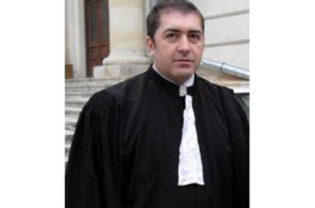 Avocatul Daniel Ionașcu a atacat la Curtea de Apel București hotărârile CJSU Iași și CNSU de îngrădire a pelerinajului la Sfânta Paraschiva și la alte manifestări din toată țara. Nedreptățiții pot cere daune pentru încălcarea libertății religioase