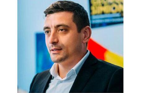 AUR face apel la unirea forțelor conservatoare pentru eliminarea Sistemului corupt și antiromânesc din România