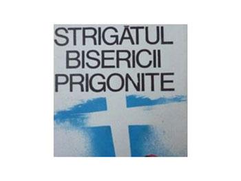 Această imagine are atributul alt gol; numele fișierului este 24_strigatul_bisericii_prigonite.jpg