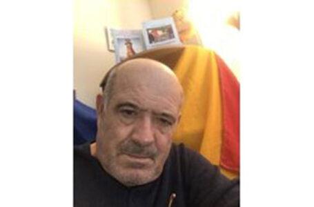 Iacob Cazacu-Istrati: E ultima redută!