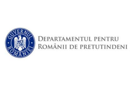 Dezbatere online organizată de DRP cu specialiști români de peste hotare în domeniul educației
