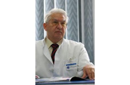 Prof.univ.dr. Alexandru Vlad Ciurea: Izolarea ne-a tâmpit. Arma împotriva covid-ului este o imunitate bună, ce se bazează pe gândirea pozitivă