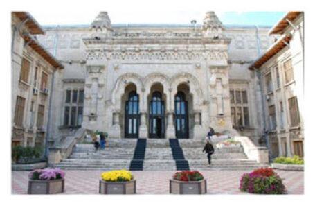 Curs de limbă, cultură și civilizație românească pentru 40 de tineri din comunitățile istorice românești