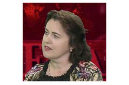 Ce a făcut Nineta Bărbulescu ca Ambasador al României în Australia! Final de mandat!