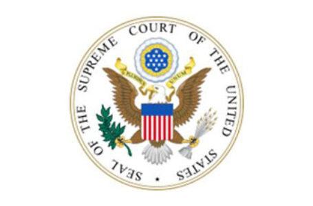 Curtea Supremă din SUA a desfiinţat restricţiile care vizau slujbele religioase în New York