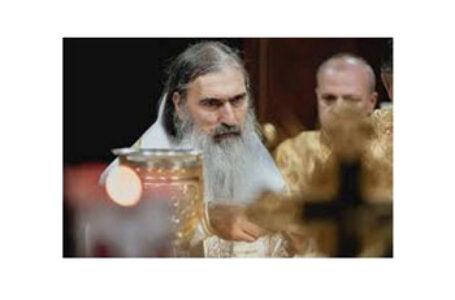 IPS Teodosie către Primul ministru: Niciodată drepturile credincioșilor ortodocși și ale clericilor de a se ruga nu au fost atât de mult batjocorite