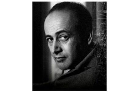Liceeni din Suedia, premiaţi pentru poezii compuse în memoria poetului originar din România, Paul Celan