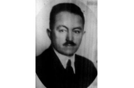 Atanasie Popovici – eroul românilor din Timoc
