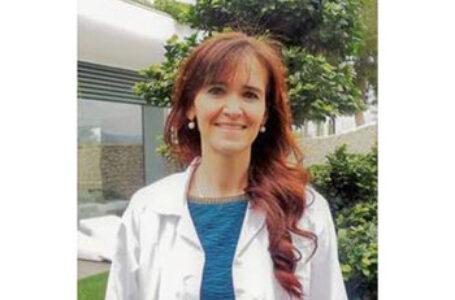 """Dr. în biomedicină Ana María Oliva despre """"pandemie"""": O strategie geopolitică excelentă, organizată foarte atent timp de mulți ani.Oamenii NU mor de Covid"""