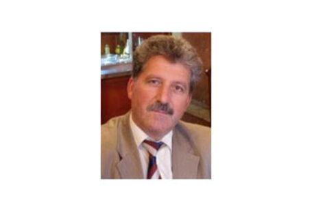 Neamul Românesc rămăne mai sărac cu un fiu! Mite Kostov Papuli a plecat la Domnul!