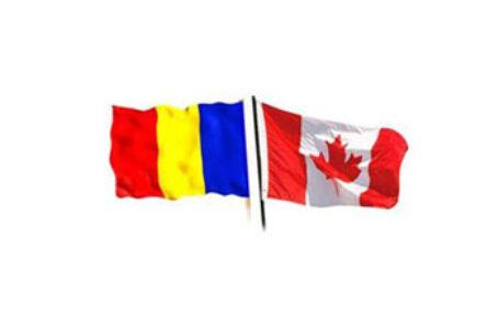 Ambasada României la Ottawa anunță condițiile de intrare în România pentru cetățenii canadieni