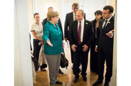 Patru scenarii după care pot evolua relațiile dintre Rusia și Europa