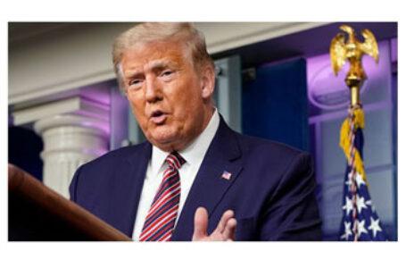 Analistul Dick Morris: 9 MOTIVE pentru care Trump mai poate câștiga alegerile. Proclamarea lui Biden câștigător de către mass media – ca și felicitările ante factum – un act IRESPONSABIL