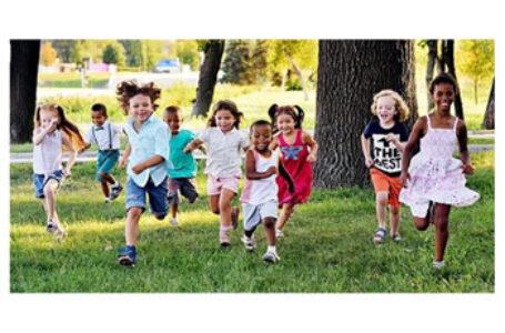 Studiu: Copiii nevaccinați sunt mai sănătoși decât copiii vaccinați, arată un studiu inovator