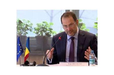 Până și diplomații europeni consideră R. Modova un stat eșuat!