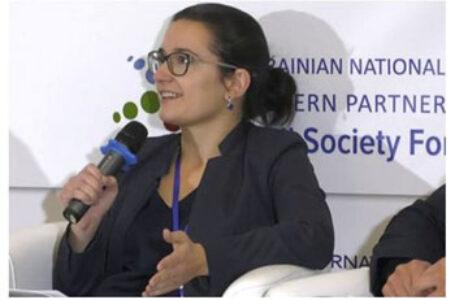 Germania îi pune consilier de politică externă Maiei Sandu