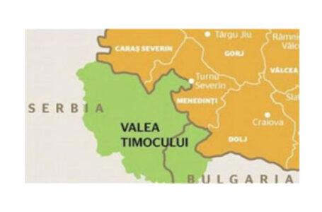 AUR cere reacție fermă a autorităților române în problema românilor din Timoc. Administrația prezidențială și MAE să ia măsuri rapide și eficiente!
