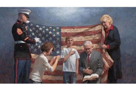 Michael Farris: O filozofie a libertății – Decalogul conservatorului (american)