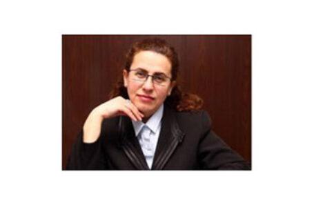 Avocata din Constanţa care a pierdut procesul în care a contestat purtarea măştii în spaţii deschise: 'Am demonstrat că legislaţia şi justiţia sunt varză'
