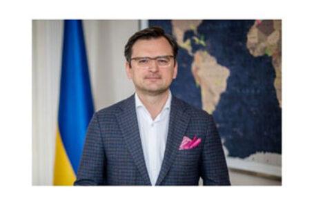 Ucraina ar putea accepta dubla cetățenie! Jumătate de milion de români așteaptă acest lucru