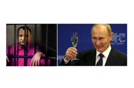 Dodon la pușcărie! DISINFO: Dodon a transmis rușilor informațiile primite de la SIS, care dovedeau legăturile dintre FSB și consultanții săi