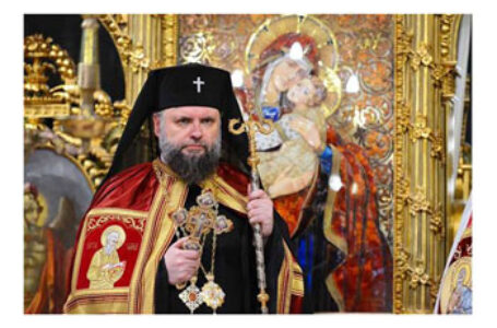Mitropolitul Nicolae: Românii din America vor să-și păstreze identitatea prin Biserică