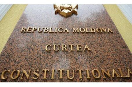 Criză politică la Chișinău! Moscova continuă să facă jocurile