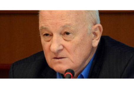 """Oazu Nantoi: Formatul """"5+2"""" pentru reglementarea conflictului transnistrean nu a adus niciun progres în favoarea R.Moldova"""