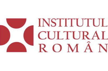 ICR trece în subordinea MAE (SIE). Când se vor opri serviciile din cotropirea și distrugerea  societății românești?